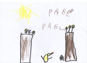 Pablo M-C 4a